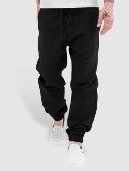 Carhartt WIP Chino pants Marshall black