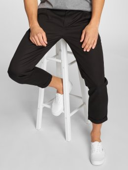 Carhartt WIP Chino pants Taylor black