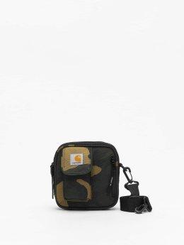 Carhartt WIP Laukut ja treenikassit Essentials  camouflage