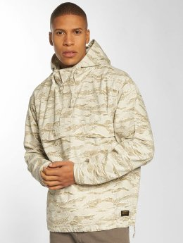 Carhartt WIP Lightweight Jacket Columbia camouflage