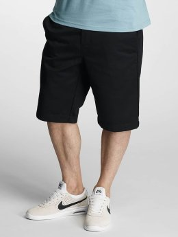 Carhartt WIP Pantalón cortos Master negro