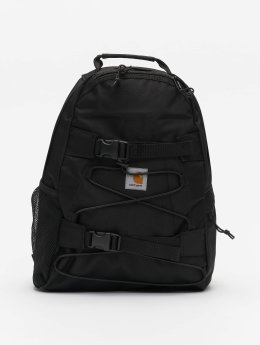 Carhartt WIP Plecaki  Kickflip  czarny