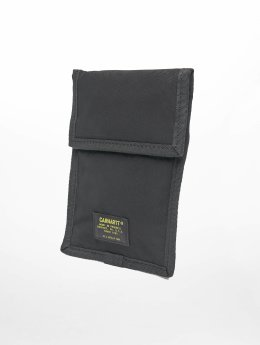 Carhartt WIP Pouch Military black