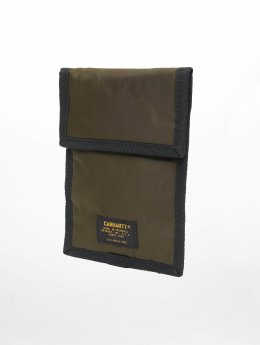 Carhartt WIP Pouch Wip Military olive