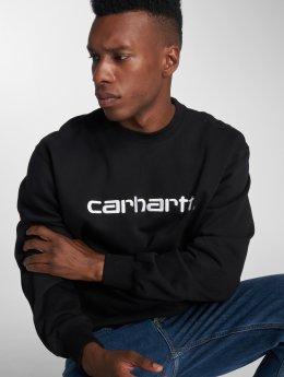 Carhartt WIP Pullover Carhartt black