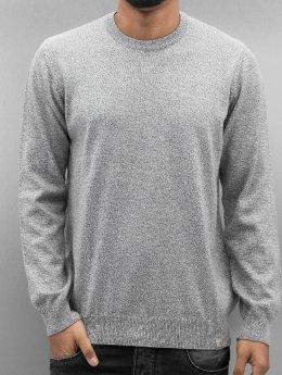 Carhartt WIP Pullover Toss grau