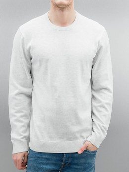 Carhartt WIP Pullover Playoff gray
