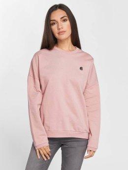 Carhartt WIP Pullover Ellery Egypt rosa