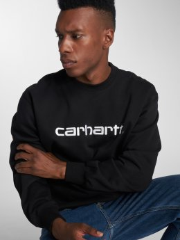 Carhartt WIP Pullover Carhartt schwarz