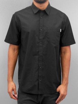 Carhartt WIP Shirt WIP Wesley black