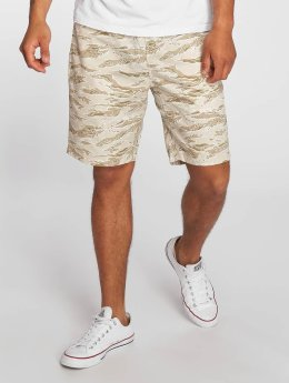 Carhartt WIP Short Colton Clip camouflage