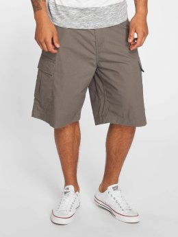 Carhartt WIP Short Columbia Cargo grey
