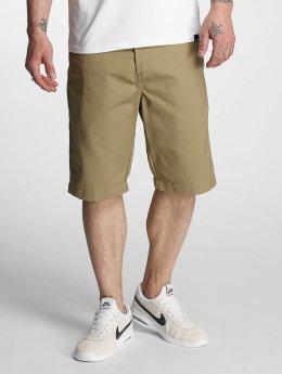 Carhartt WIP Shorts Master beige