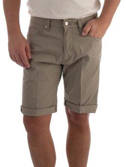 Carhartt WIP Shorts Wip Swell beige