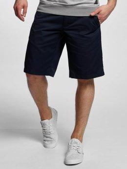 Carhartt WIP Shorts Presenter blau