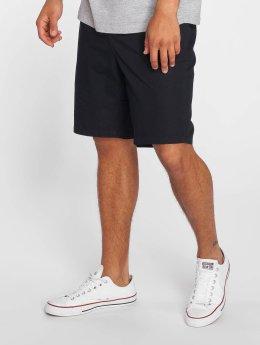 Carhartt WIP Shorts Colton Clip blau