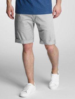 Carhartt WIP Shorts Swell grau