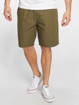Carhartt WIP Shorts WIP Colton grün