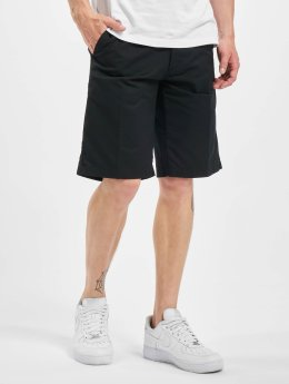 Carhartt WIP Shorts Presenter  nero