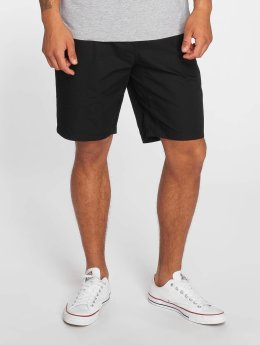 Carhartt WIP Shorts Colton Clip schwarz