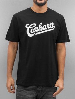 Carhartt WIP T-Shirt S/S Vintage black