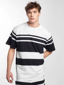 Carhartt WIP T-Shirt Oralndo weiß