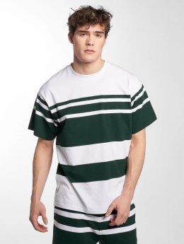 Carhartt WIP T-Shirt Orlando white
