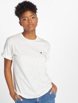 Carhartt WIP T-Shirty Naps bialy