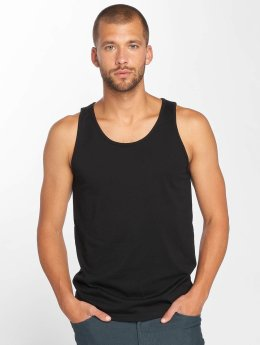 Carhartt WIP Tank Tops Base black
