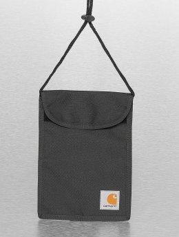 Carhartt WIP Tasche Collins schwarz