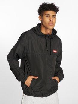 Cayler & Sons Демисезонная куртка C&s Wl Statement черный