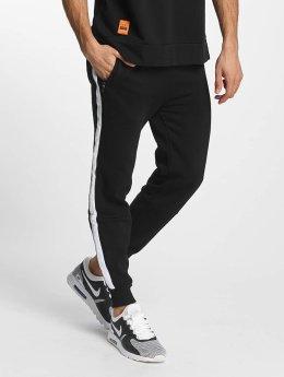 Cayler & Sons Спортивные брюки CSBL First Division черный