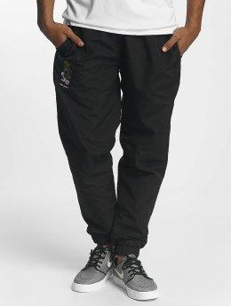 Cayler & Sons Спортивные брюки Siggi Sports черный