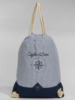 Cayler & Sons Bolsa CL Navigating azul