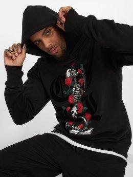 Cayler & Sons Hoodie Csbl Arise black