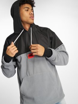Cayler & Sons Hoodies Csbl Nine Zero Polar grå