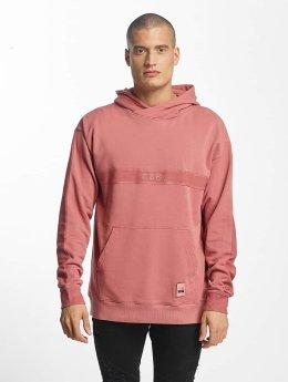 Cayler & Sons Hoody CSBL Twoface rosa