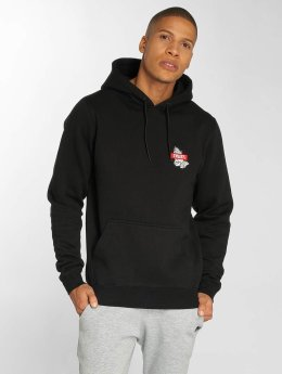 Cayler & Sons Hoody WL Trusted schwarz