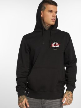 Cayler & Sons Hoody C&s Wl All In schwarz