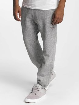 Cayler & Sons joggingbroek Siggi Sports grijs