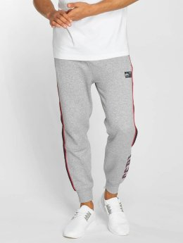 Cayler & Sons joggingbroek CSBL Worldwide Classic grijs