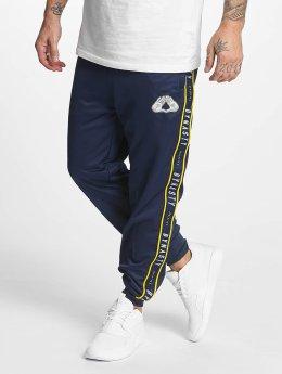 Cayler & Sons Jogginghose WL Dynasty ATHL blau
