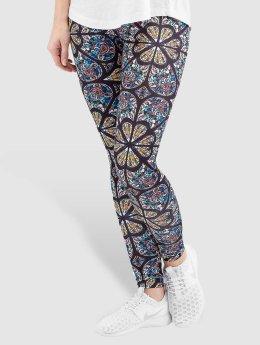 Cayler & Sons Legging SL Gaudi multicolore