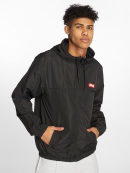 Cayler & Sons Lightweight Jacket C&s Wl Statement black