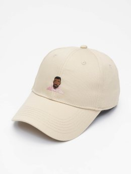 Cayler & Sons Snapback Cap Real Good khaki