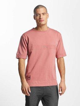 Cayler & Sons t-shirt CSBL Twoface Long rose