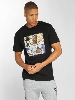 Cayler & Sons T-Shirt WL Pacenstein schwarz