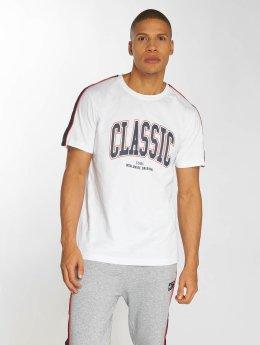 Cayler & Sons T-Shirt CSBL Worldwide Classic weiß