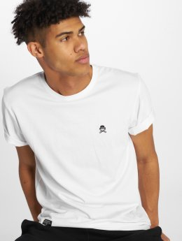 Cayler & Sons t-shirt C&s Pa Small Icon wit