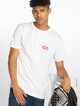 Cayler & Sons T-Shirty C&s Wl bialy
